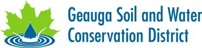 Image result for Geauga SWCD